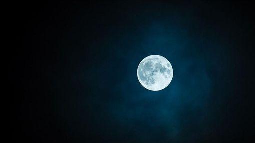 印度, 登月計劃,火箭發射,終止,科技