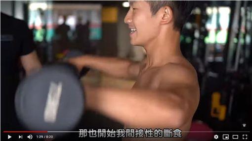 蔡昌憲/ YT