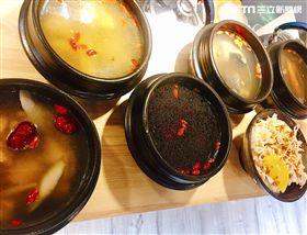品萊坊,雞湯,夏天,食補,冬天,涼補
