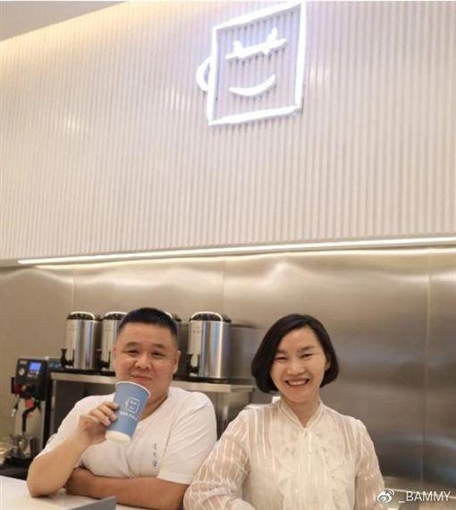 王俊凱 微博
