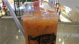 台南,泰式奶茶,甜度,糖,PTT 圖/翻攝自PTT