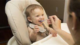 世界衛生組織15日公布最新研究顯示,許多廠商銷售6個月以下的嬰幼兒副食產品中不少含糖量過高,可能影響味覺發育。