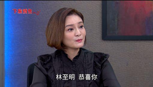 炮仔聲,陳冠霖,李燕,蔡韻如,陳小菁