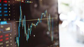 股市,台股,美股,歐股,深股,滬股。(圖/翻攝自pixabay)
