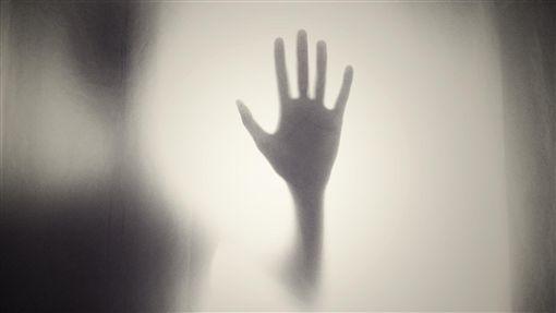 靈異,恐怖,凶宅,鬼/pixabay