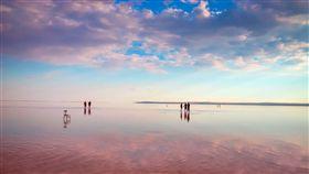 1.鹽湖shutterstock_1384251119.jpg