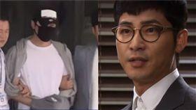 姜至奐 圖/SBS JTBC News YouTube