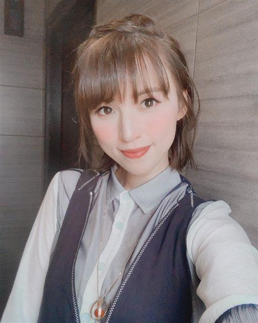 孫慧雪 臉書