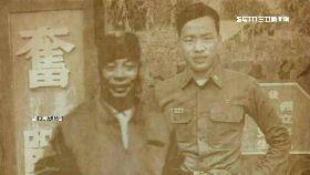 韓經國合照1200