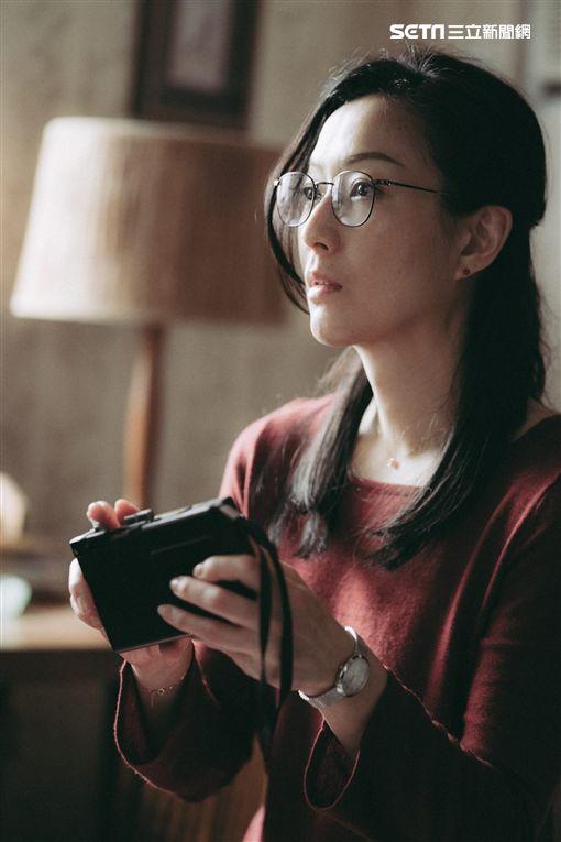 溫情作品《花椒之味》集合香港天后鄭秀文、台灣人氣演員賴雅妍 華映提供