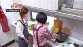 吸抹擦乾淨!連邁邁都會用的廚房紙巾