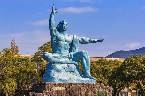 4 shutterstock_169029803(Nagasaki Peace Monument).jpg