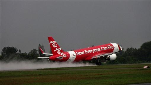 (不能開玩笑!印度亞航副機師誤傳「劫機」訊號 遭重懲停飛)印度,亞洲航空,空中巴士,飛安圖/Pixabay