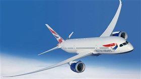英國,British Airways,停飛,開羅,國際