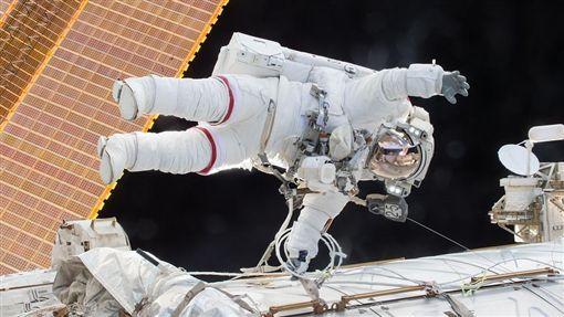 國際太空站,美國,義大利,俄羅斯,阿波羅11號,NASA