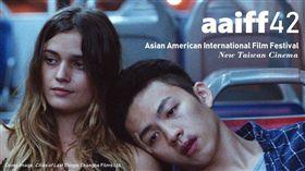 美國,紐約亞美國際影展,鄭淑麗,鮮殺,台灣