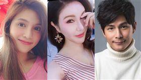 利菁 孫協志 夏宇童 圖/臉書