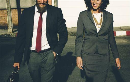 歐洲,女力領導,性別平權,同工同酬,平等