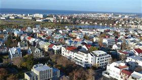 冰島,物價,歐盟