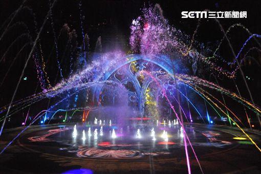 旅遊平台,KKday,旅遊,暑假,文青,瀨戶內國際藝術祭
