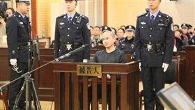 中國,張扣扣,為母復仇案,死刑,爭論,英雄,暴徒