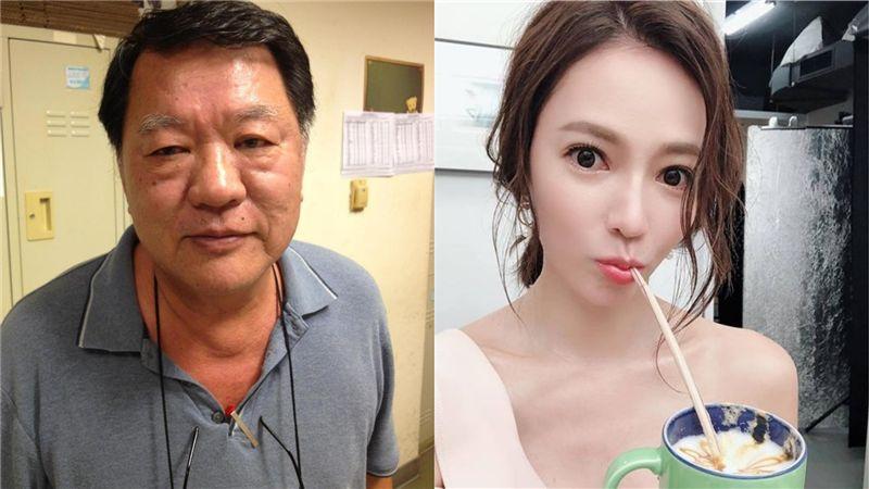 《金家好媳婦》導演林鷹胃癌驟逝!「欣蓉」高宇蓁悲慟哀悼
