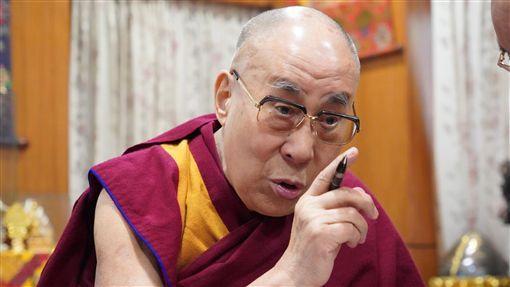 美國,西藏政策法,達賴喇嘛,繼承人,轉世