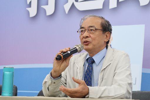 高雄市,韓國瑜,總統選舉,人事異動,洪東煒