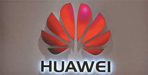 中國,華為,北韓,無線網路,美國禁令