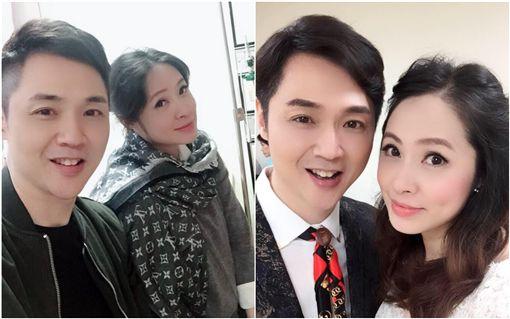 宋達民,洪百榕(圖/臉書)