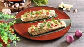 ▲泰菜新吃(圖/Asia 49亞洲料理及酒廊提供)