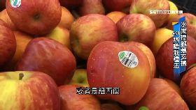 水果藏密碼1800