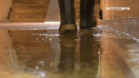 岡山還在淹1200