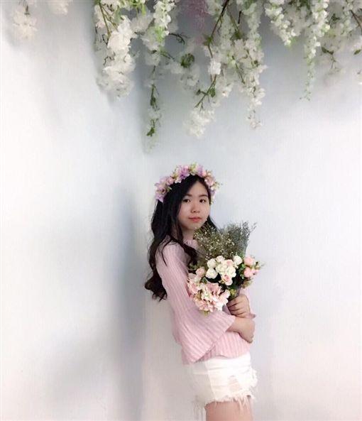 童星,張君雅,簡嘉芸/臉書