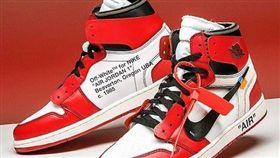 舊鞋新玩就是自帶流量?這五款決定你是「老屁股」還是「新鞋迷」!