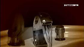 板橋密室殺1800