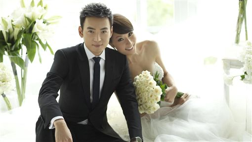 林千鈺婚紗_林莉婚紗提供