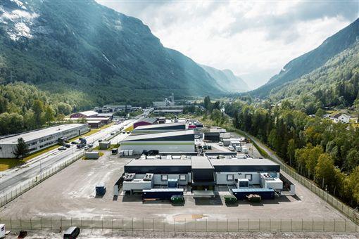 ▲Volkswagen集團將投資300億歐元發展電動車。(圖/Volkswagen提供)