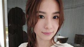田馥甄。圖/翻攝自hebe臉書