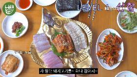 韓國臭罐頭1200