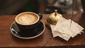 咖啡 圖/pixabay.