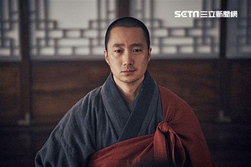 采昌國際多媒體提供 王的文字