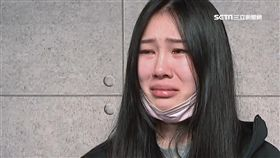 18歲女學生提告12人 韓粉刪文上演「逃亡潮」