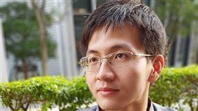 台灣教育環境吸引泰國人赴台就讀2016年赴台念書並留在台灣工作的泰國人郭文光認為在台灣有很多學習的機會,而且台灣教育環境好、在台灣能夠學習中文、台泰文化相近等都是他選擇台灣的原因。(郭文光提供)中央社記者呂欣憓曼谷傳真 108年7月27日