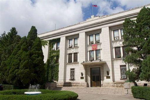俄羅斯,北韓,大使館,俄羅斯漁船,扣押,平安獲釋