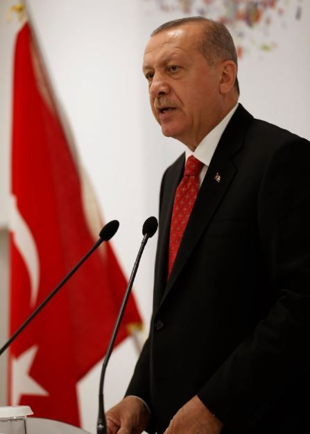 土耳其,同盟關係,外交,冷對抗,歐洲聯盟
