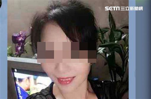 賣淫,中國,接客,新北,翻攝畫面