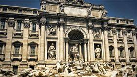 美國,義大利,行竊,刺殺,致死,羅馬
