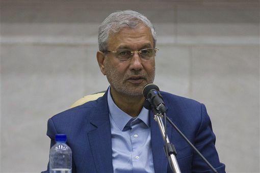 伊朗,歐洲,波斯灣組織海軍聯盟,拉比耶,重水反應爐