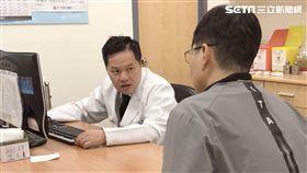 光田綜合醫院,風濕免疫科,洪國棟,類風濕性關節炎,免疫系統,關節